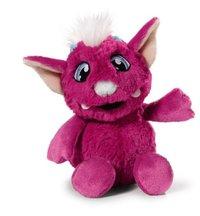 Nici: Pink Monster - Crazy Yo