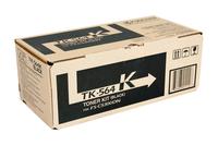Kyocera TK-564K Toner (Black)