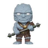 Thor: Ragnarok - Korg Pop! Vinyl Figure