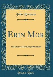 Erin Mor by John Brennan