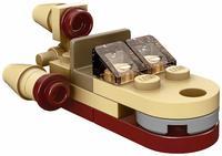 LEGO Star Wars - Advent Calendar (75213) image