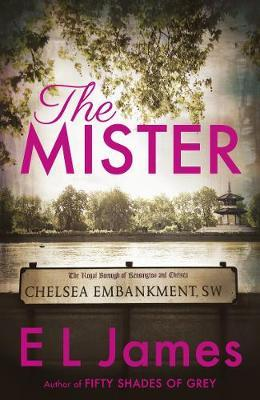 The Mister image