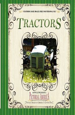 Tractors (Pictorial America)