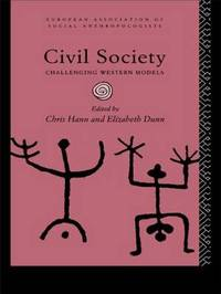 Civil Society image