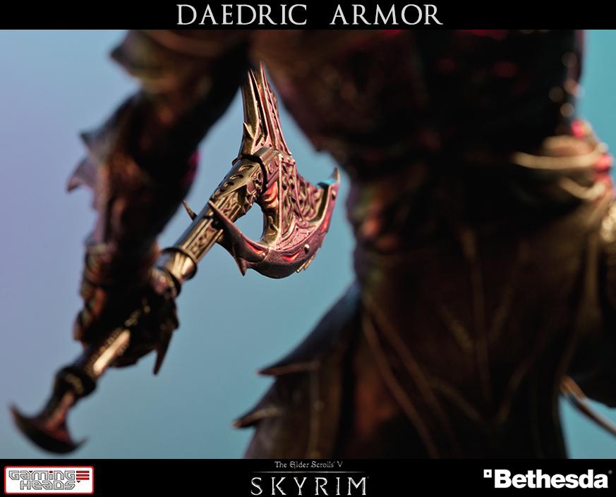 Skyrim Armor Codes