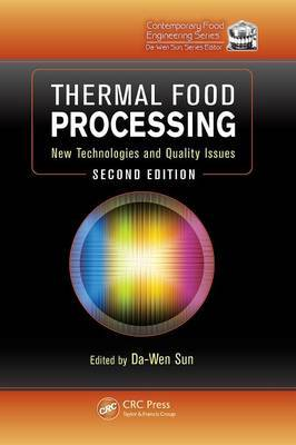Thermal Food Processing image