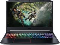 """15.6"""" Acer Nitro 5 R5 16GB GTX1650TI 512GB 144Hz Gaming Laptop"""