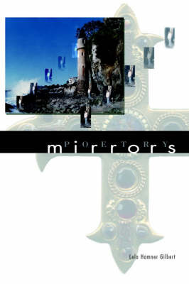 Mirrors by Lela Hamner Gilbert image