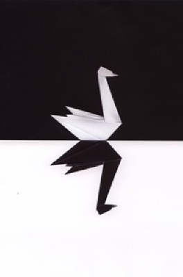 The Black Swan: The Impact of the Highly Improbable by Nassim Nicholas Taleb image
