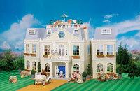 Sylvanian Families: Grand Hotel
