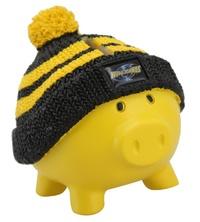 Antics: Super Rugby Piggy Bank - Hurricanes