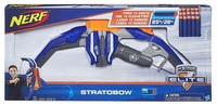 Nerf: N-Strike Elite - StratoBow