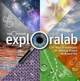 Exploralab by The Exploratorium