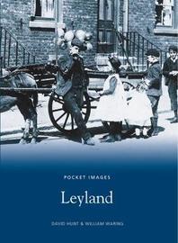 Leyland by David Hunt image