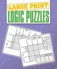 Logic Puzzles image