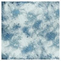 Snow Terrain Gaming Mat (6x4)