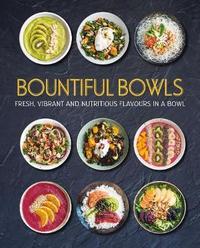 Bountiful Bowls image