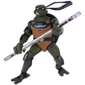 Teenage Mutant Ninja Turtles - Fast Forward Basic Figure - Donatello image