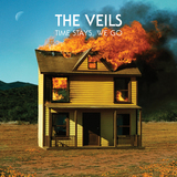 Time Stays, We Go (2CD) [Limited Edition] by The Veils