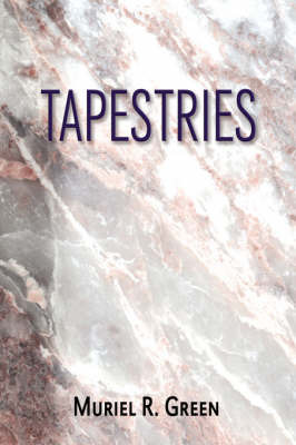 Tapestries by Muriel R. Green