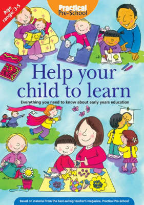 Help Your Child to Learn