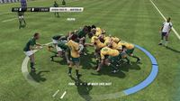All Blacks Rugby Challenge 3 for Xbox One image