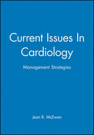 Current Issues In Cardiology image