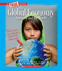 The Global Economy by Hugh Roome