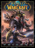 World of Warcraft Tribute by Udon