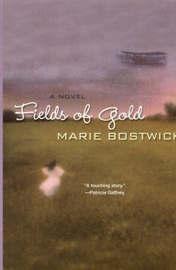 Fields of Gold by Marie Bostwick