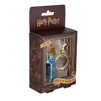 Harry Potter Light Up Keyring image