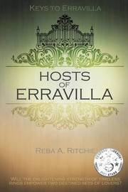 Hosts of Erravilla by Reba a Ritchie