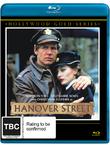 Hanover Street on Blu-ray