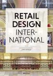 Retail Design International Vol. 3 by Jons Messedat