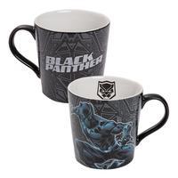 Marvel: Black Panther - Ceramic Mug