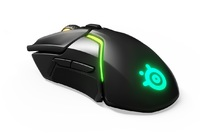 Steelseries Rival 650 Wireless Gaming Mouse for PC