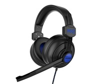 Playmax MX2 Gaming Headset for PS4
