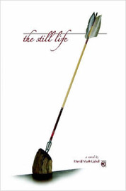 The Still Life by D., Mark Gabel image