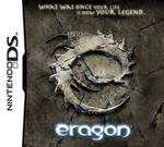Eragon for DS