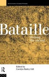 Bataille image