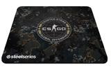 SteelSeries Steelpad Qck+ CS:GO Camo Edition for