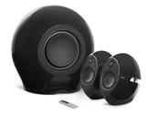 Edifier Luna E THX-Certified Active Speaker System