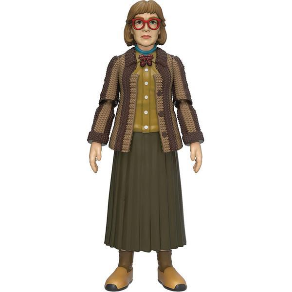 Twin Peaks - Action Figure 4-Pack image