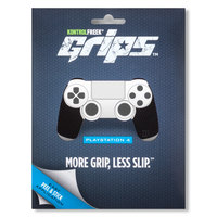 Kontrol Freek Grips for PS4