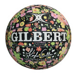 Gilbert -Kayla Cullen Signature Ball