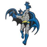 Batman Magnet