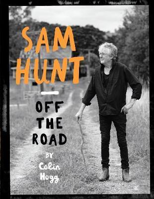 Sam Hunt by Sam Hunt image