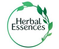 Herbal Essences: Moisture Conditioner - Cucumber Green Tea (400ml) image