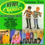Kiwi Classics Vol.  2 by Various