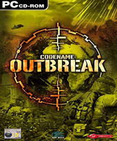 Codename: Outbreak for PC Games